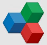 Δωρεάν Εφαρμογή Ανάγνωσης Αρχείων PDF σε Android