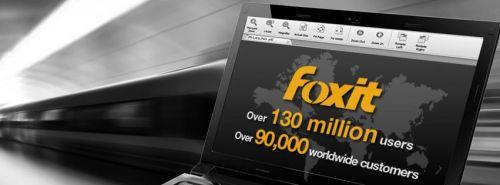 foxit.jpg